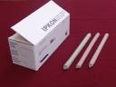 ® IPKON silicate capsules